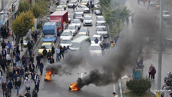 عفو بین الملل از کشته شدن ۱۰۶ نفر خبر داد