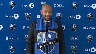 Après le fiasco Monaco, Henry se relance à Montréal