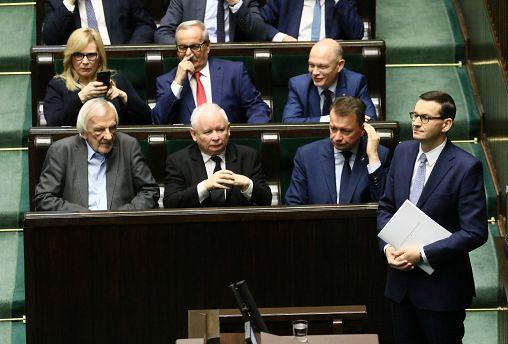 Slawomir Kaminski/Agencja Gazeta via REUTERS