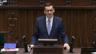 A bírálatok ellenére folytatódik a lengyel igazságügyi reform