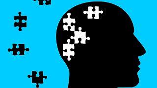 Νέα έρευνα: Οι στατίνες δεν συνδέονται με την απώλεια μνήμης