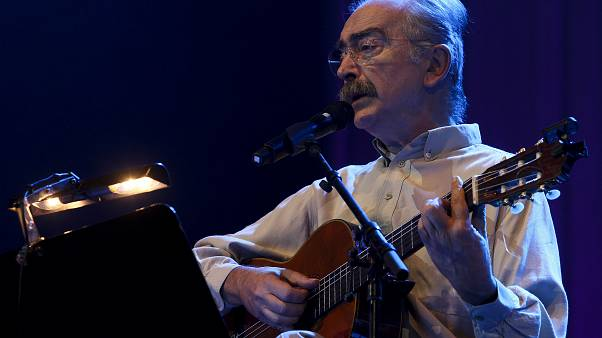 Morreu José Mário Branco (1942-2019)