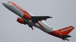 La apuesta de Easyjet por los vuelos sostenibles
