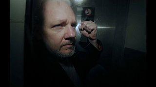 """L'avvocato di Assange: """"Ora concentrati per impedire l'estradizione"""""""