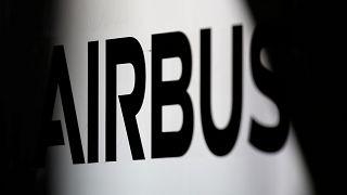 ايرباص تهيمن على عقود معرض دبي للطيران