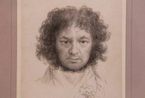 El Museo del Prado cumple 200 años con una exposición irrepetible de Goya