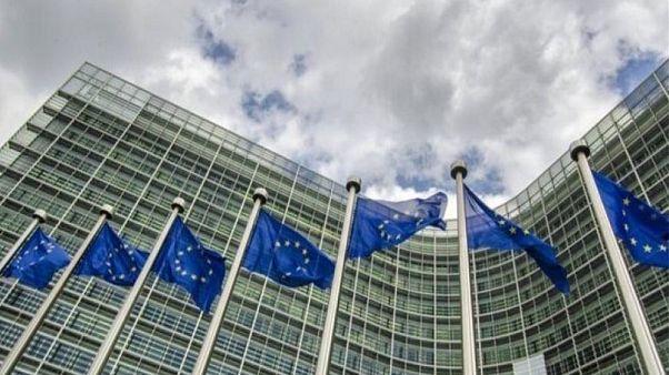 Διπλό μήνυμα για τη διεύρυνση της ΕΕ
