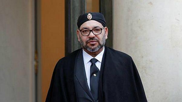 """ملك المغرب يعين شكيب بن موسى رئيسًا للجنة """"النموذج التنموي"""""""