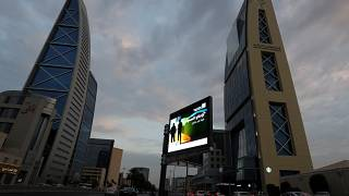 حملة اعتقالات جديدة بالسعودية تطال مثقفين ورجال أعمال