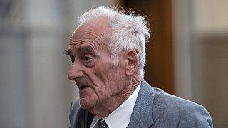 Ünlü ressam Picasso'ya ait 271 eseri 40 yıl garajında saklayan çiftin hapis cezası onandı