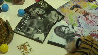 Otoño cultural en Madrid, París y Londres