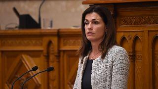 """Magyar és lengyel vétó: """"kisebbségi, de legitim vélemény"""""""
