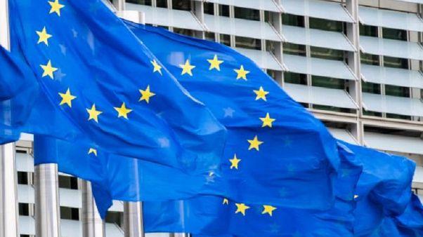 Με αναφορά στο μνημόνιο Τουρκίας-Λιβύης το κείμενο συμπερασμάτων του Ευρωπαϊκού Συμβουλίου