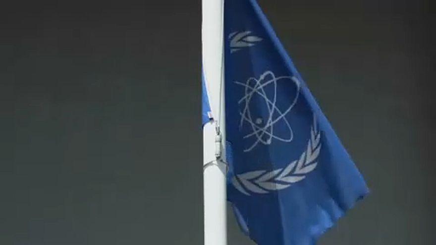 Irán a nukleáris fegyver gyártásának küszöbén