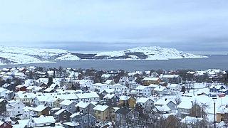 Sollten Norweger in Russland spionieren? Bürger sehen gute Beziehung zum Nachbarn bedroht