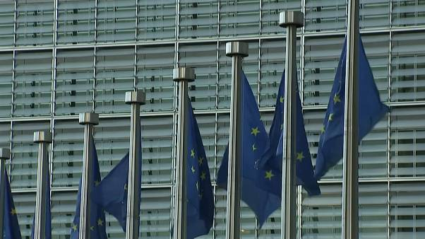 Ue: le preoccupazioni di Bruxelles sul debito eccessivo