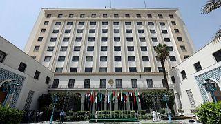 اجتماع طارئ لوزراء الخارجية العرب بعد الموقف الأمريكي بشأن شرعية المستوطنات