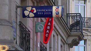 Française des Jeux : jackpot pour l'État français