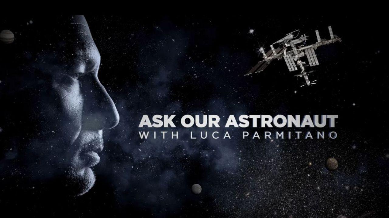 هل ينعم رواد الفضاء بالخصوصية أم أنهم يقبعون تحت المراقبة طوال الوقت؟