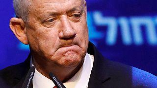 Auch Gantz gescheitert - Israel vor Neuwahl?