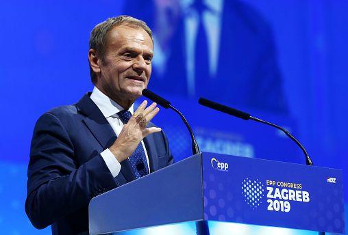 Brief from Brussels: Εκστρατεία πειθούς του ΕΛΚ προς την ΕΕ για το ζήτημα της διεύρυνσης
