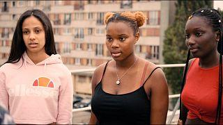 Le film de la semaine : Les Misérables de Ladj Ly