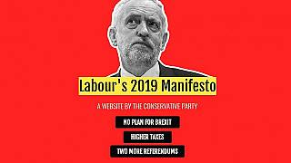 www.labourmanifesto.co.uk