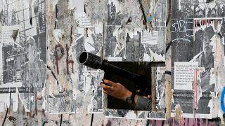توجيه اتهامات لشرطية إسرائيلية أطلقت رصاصة على فلسطيني من الخلف بغرض التسلية