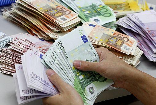 ΟΟΣΑ: Προβλέπει ρυθμό ανάπτυξης της ελληνικής οικονομίας 2,1% το 2020