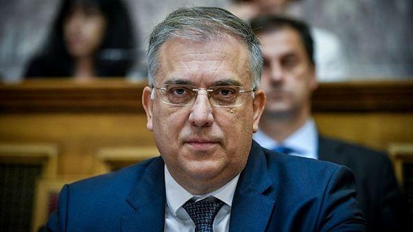 Το τελικό κείμενο για την ψήφο των Ελλήνων του εξωτερικού