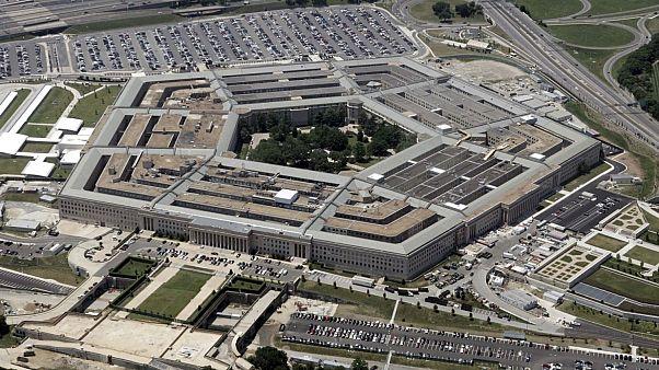 ABD, Güney Kore'den 4 bin askerini çekeceği iddialarını yalanladı