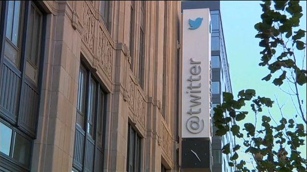 Twitter schafft bezahlte politische Werbung ab