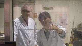 Cientistas europeus inventam janela que melhora eficiência energética