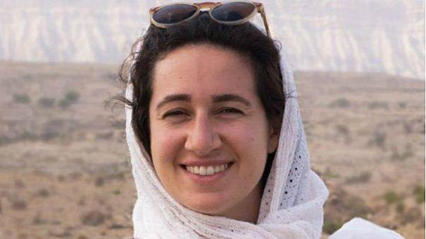 ابراز نگرانی کانادا از صدور حکم ۱۰ سال زندان برای نیلوفر بیانی، فعال محیط زیست