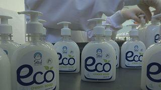 Unternehmensvorteil Ökoprodukte: Nicht nur gut für die Umwelt, sondern auch fürs Geschäft
