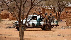 كيف تمكن الجهاديون من السيطرة على مناجم الذهب في منطقة الساحل الافريقي؟