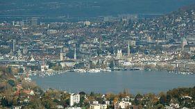 لماذا تمّ اختيار زيورخ السويسرية كأكثر مدينة ملائمة للعيش في العالم؟