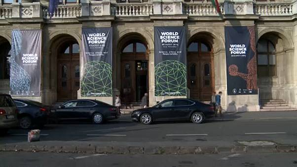 World Science Forum 2019 : quand la science cherche sa conscience