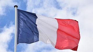 Franglais is a danger to the future of French, says L'Academie Francais