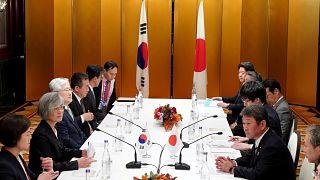G20 хочет реформировать ВТО