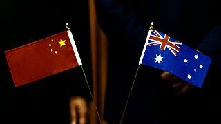 Casus olduğunu itiraf eden Çinli, istihbarat bilgileri vererek Avustralya'dan sığınma istedi