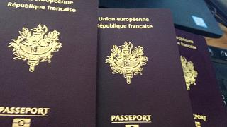 Vatandaşlığı en değerli ülkeler sıralaması: Fransa ilk sırada, Türkiye kaçıncı oldu?