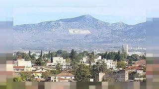 Κυπριακό: 45 χρόνια κατοχής...