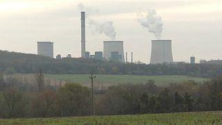 A kormány szerint nincs klímakonzultáció