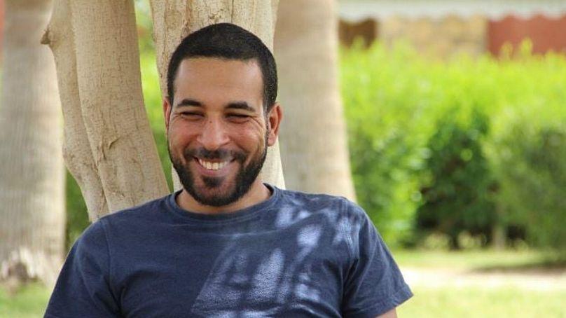 مدي مصر / فيسبوك