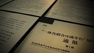 СМИ рассказали о репрессиях в отношении уйгуров в КНР