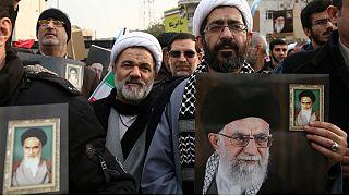 توان نهادهای زیر نظر رهبر ایران برای جبران کسری بودجه دولت چقدر است؟