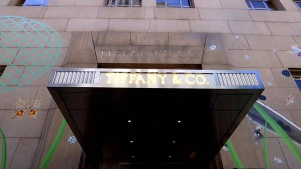 Tiffany: 16,2 milliárd dollárért veszi meg az LVMH