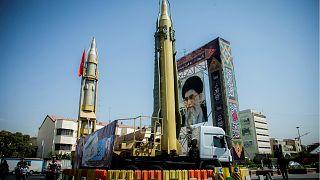 İran: Kırmızı çizgiler aşılırsa ABD, İsrail ve Suudi Arabistan'ı yok ederiz