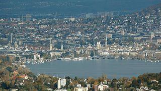 Refah seviyesi ve zenginlik paylaşımına göre dünyanın en iyi 10 şehri, ilk 50'de Türk kenti yok